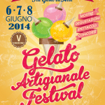 Bovo_gelato artigianale festival Agugliano
