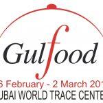 gulfood_-2017-web_gastaldi